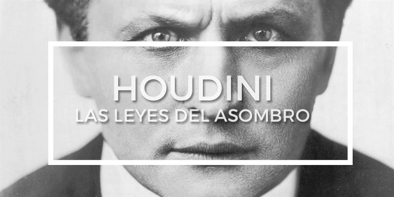ÚLTIMA EXPOSICIÓN QUE HAS VISTO - Página 8 Houdin10