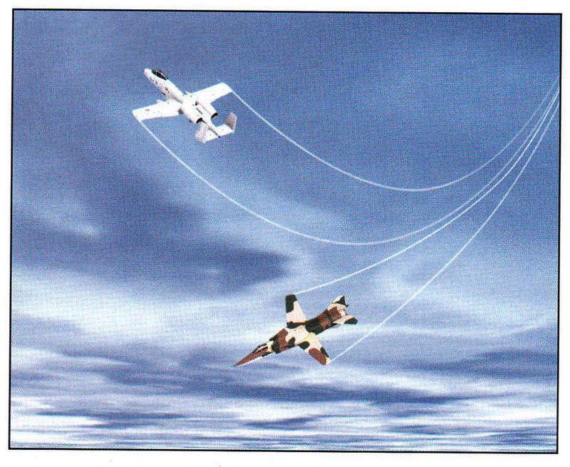 الوداع المؤجل - A-10 Thunderbolt II - صفحة 2 A-10_w12