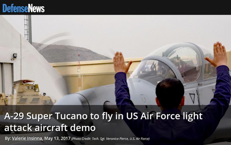 الوداع المؤجل - A-10 Thunderbolt II - صفحة 3 A-29_s10