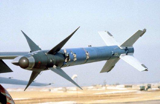 330 صاروخ سايد وايندر لمصر Aim_910