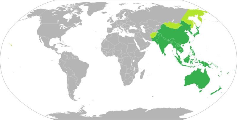 البحرية السنغافورية و سيادة الأعماق Asia-p10