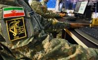 الوسائل السيبرانية: سلاح إيران المختار Irancy10