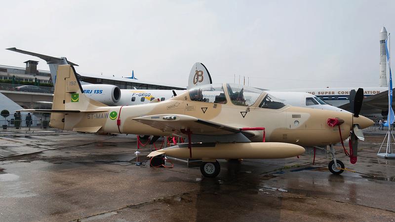 الوداع المؤجل - A-10 Thunderbolt II Maurit10