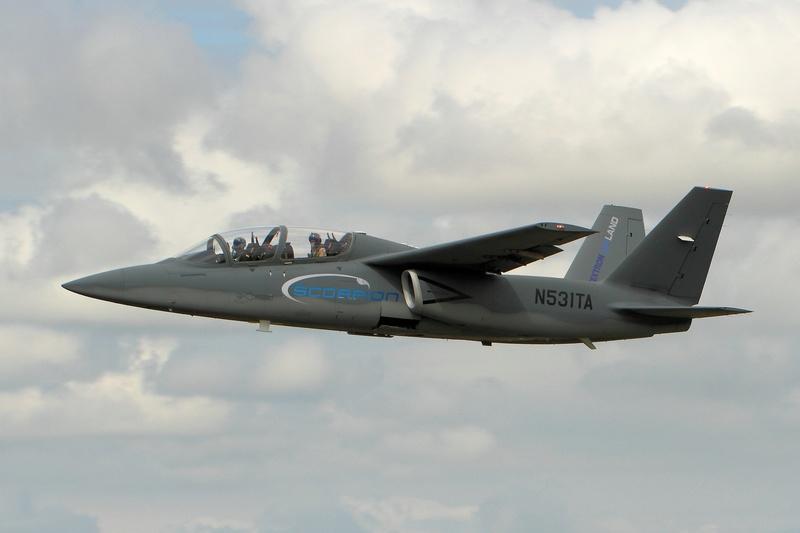 الوداع المؤجل - A-10 Thunderbolt II Textro10
