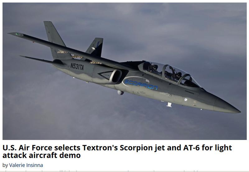 الوداع المؤجل - A-10 Thunderbolt II - صفحة 3 Textro11