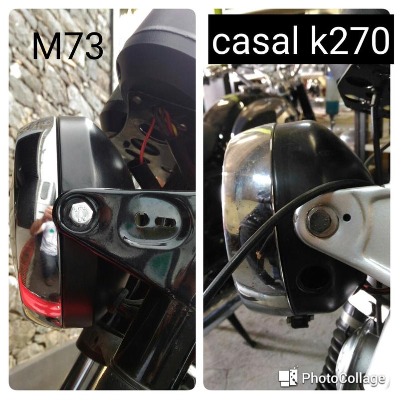 Casal 125 k270 - Página 4 20170410