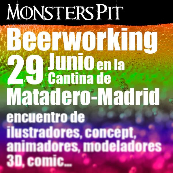 Quedada artBOX Madrid 19225010