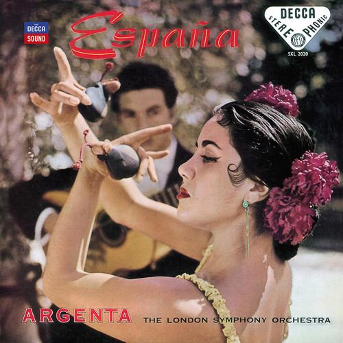 Ataúlfo Argenta Image164