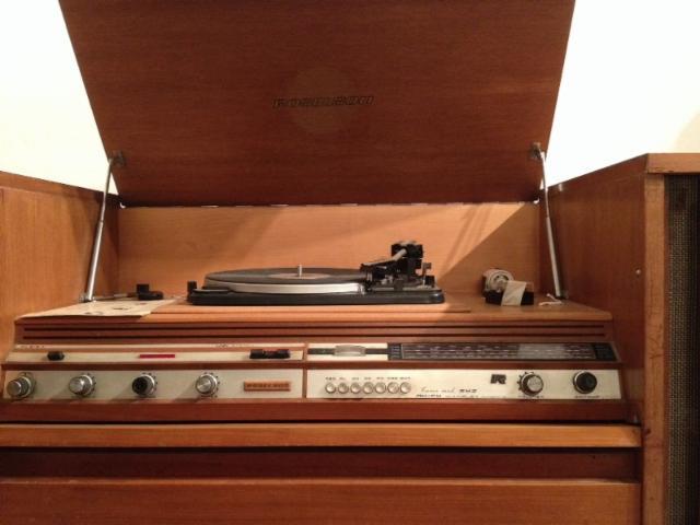 Nuevas consolas con diseño vintage Image37