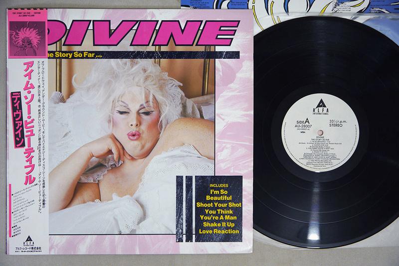 Últimas Compras - Página 2 Divine10