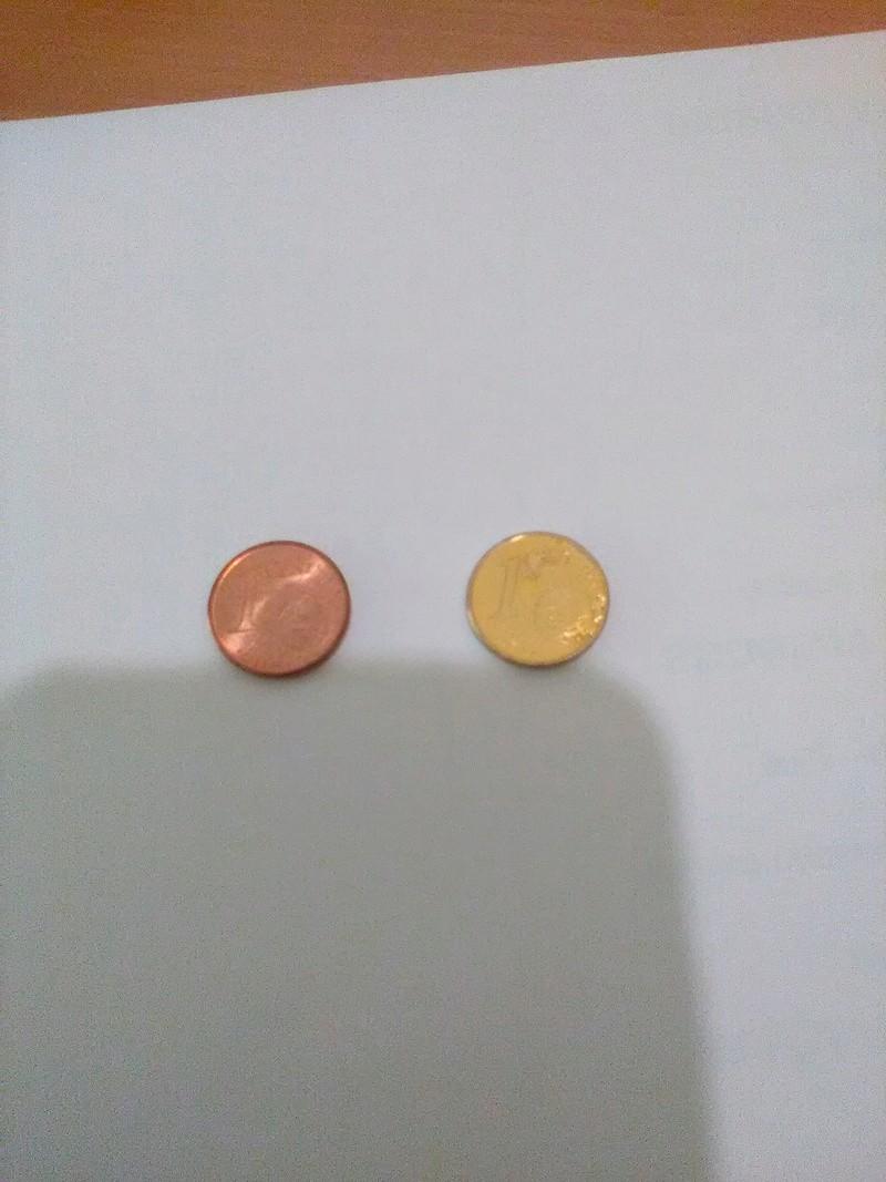 Moneda con fallo Img_2010