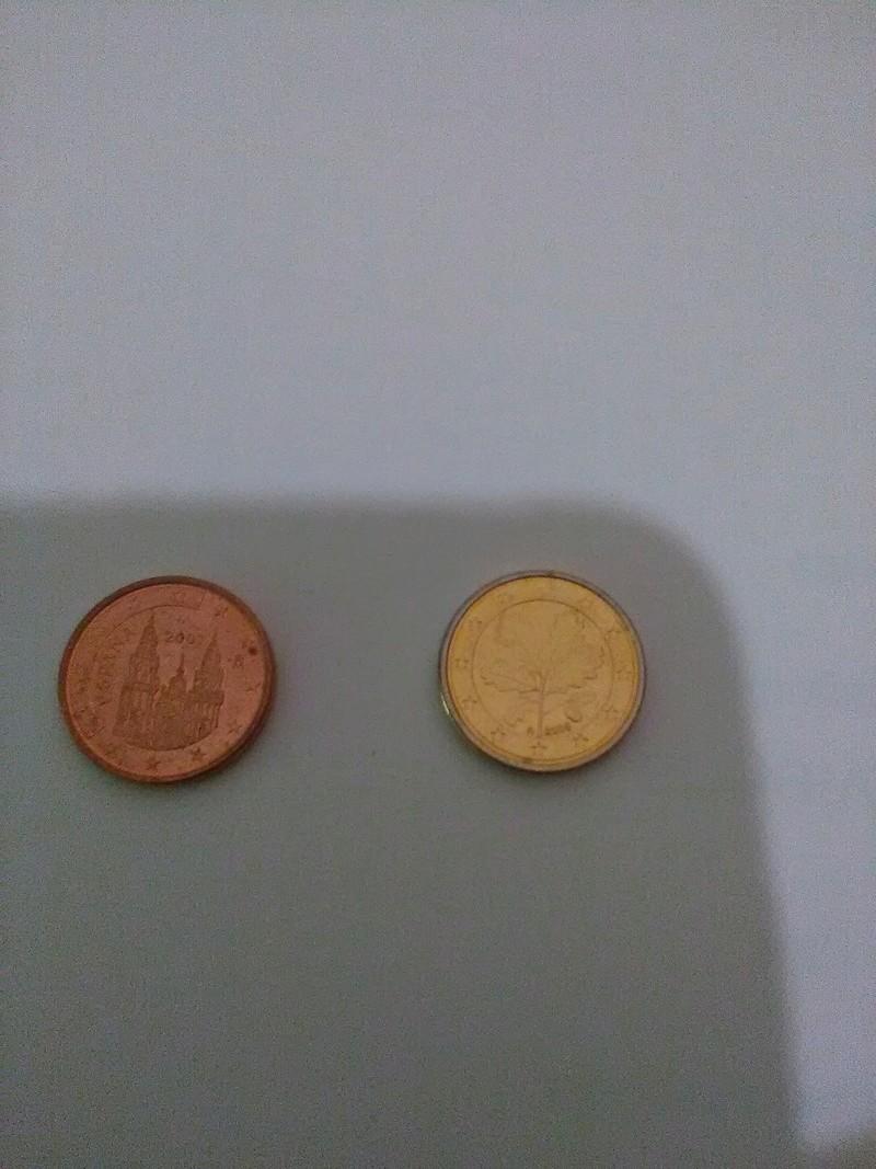 Moneda con fallo Img_2011