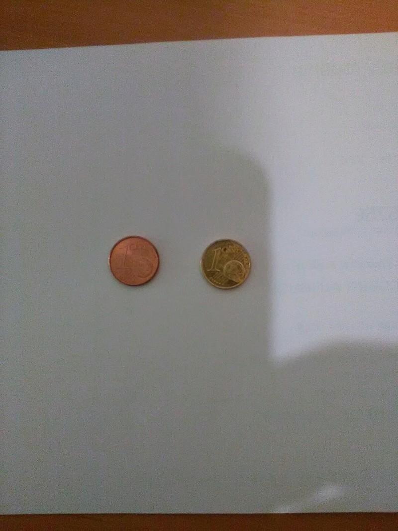 Fallo moneda Img_2012