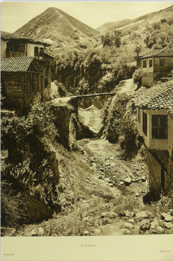 Стари слики - Македонија во 1920- 1930 Firesh10