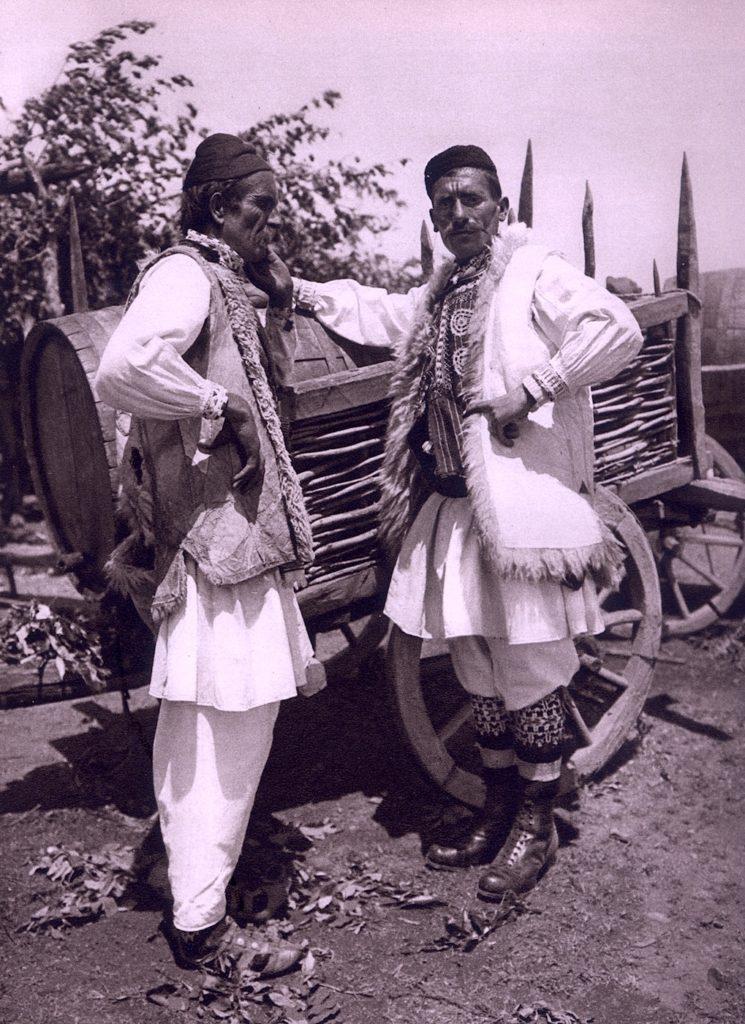 Стари слики - Македонија во 1920- 1930 Near_b10
