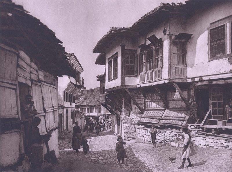 Стари слики - Македонија во 1920- 1930 Novo_s10