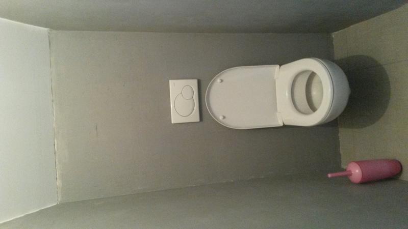 Faience pour toilettes 20170211