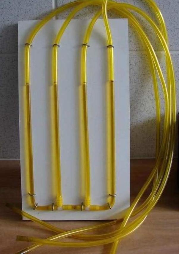 El vacuómetro original 1_case10