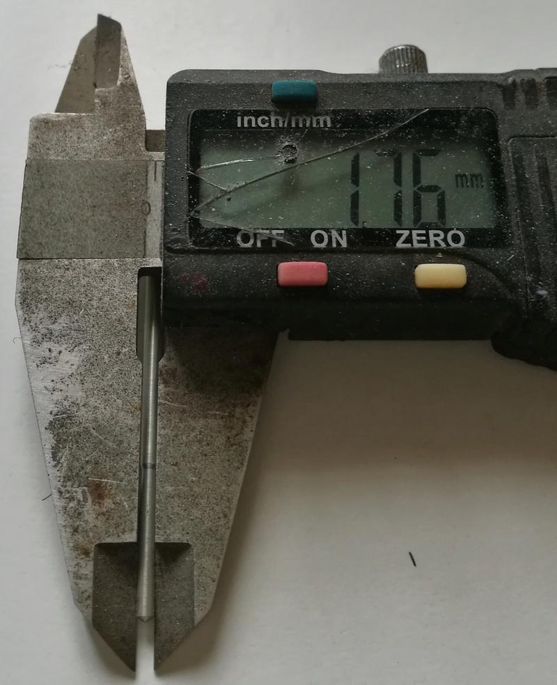 Repuesto e info para los carburadores | * * * * * - Página 2 Img_2012
