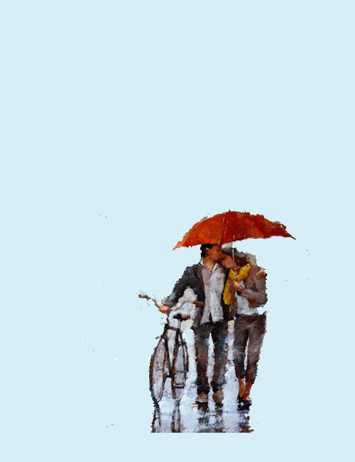 Ramovi.... - Page 14 Bicikl10