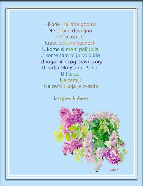Ljubavna poezija na slici - Page 9 Pariz10