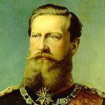 Tálero de la Victoria. Prusia 1871 Barbax10