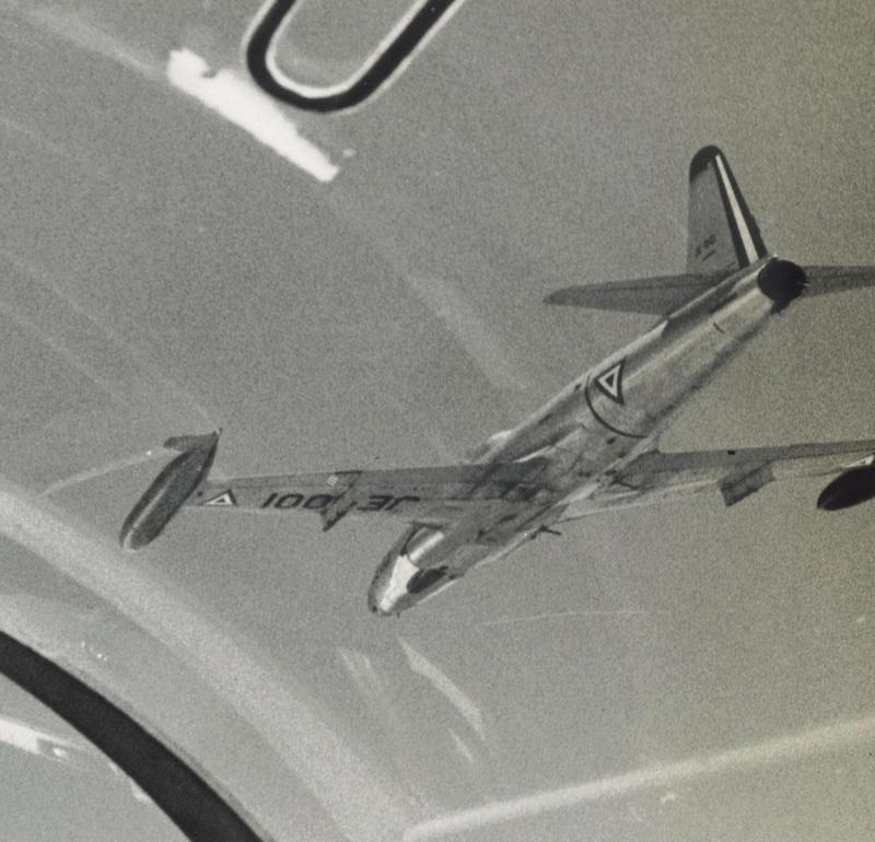 T-33 Y Vampire....Cuando eramos potencia del área centroamericana. - Página 12 Je-00113