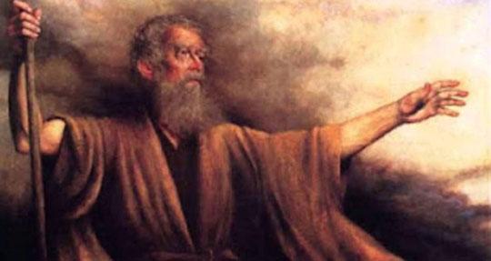 COMO JESÚS PUDO SER DIOS SI TUVO QUE NACER? Acr11