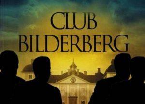 SE REÚNE EL CLUB BILDERBERG EN JUNIO 2017 Screen16