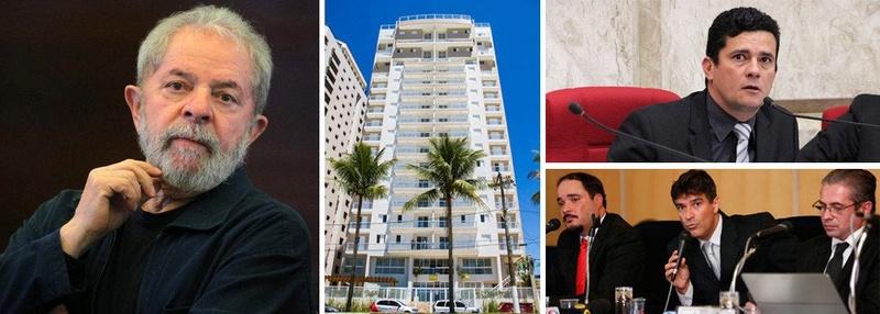 Lula: acabou para quem um dia foi o maior líder político - Página 13 Triple10