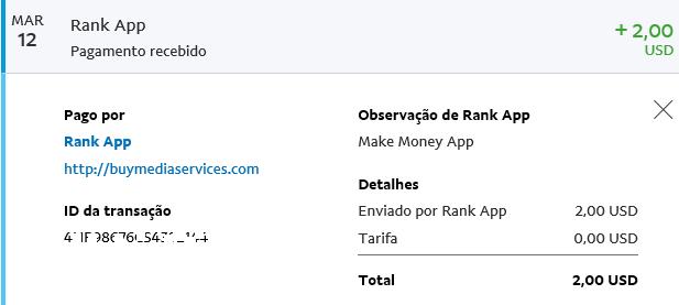 [Provado] App Make Money - Ganha dinheiro instalando apps e vendo vídeos - Página 2 Make_m10