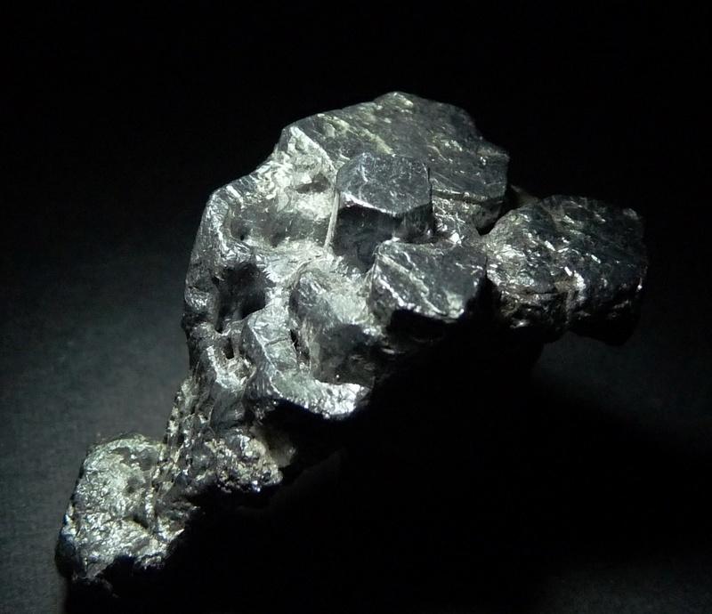 El mineral del mes - Abril 2017 Acanti10
