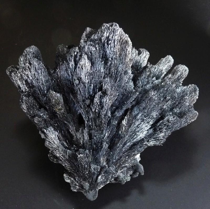 El mineral del mes - Maig 2017 Berthi10