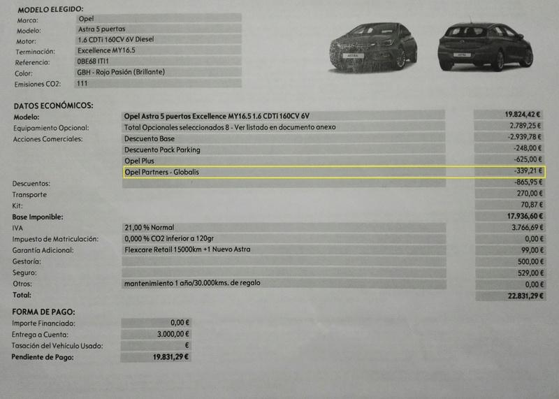 Cabreo Concesionario Img_2025