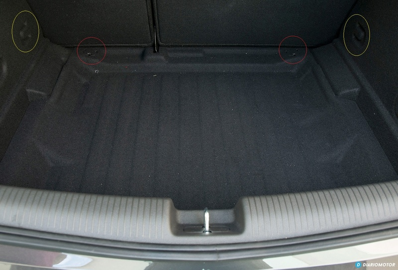 Doble fondo maletero Opel-a11
