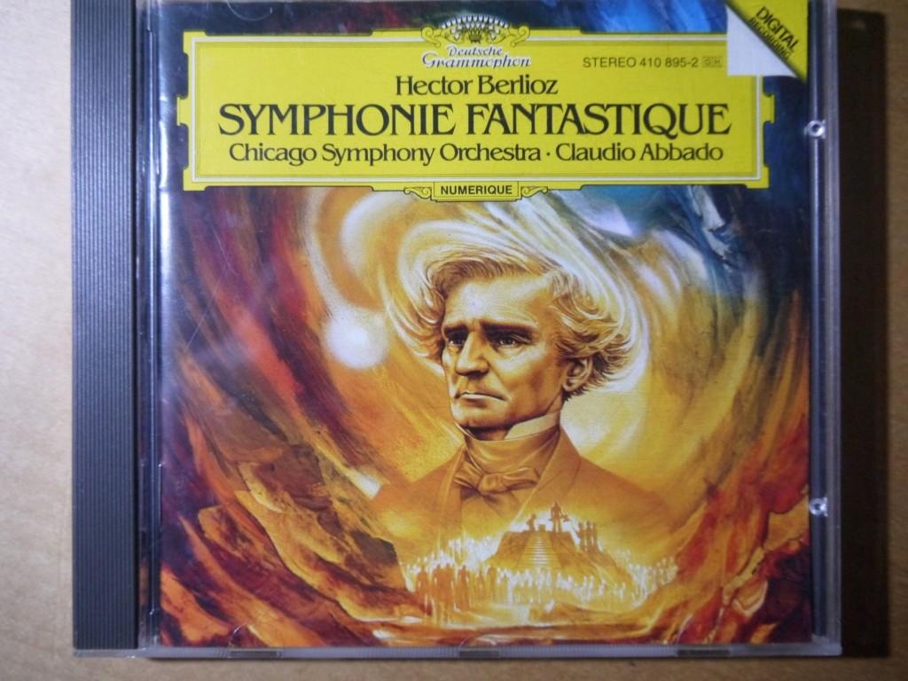 Compilation musica classica P1010611