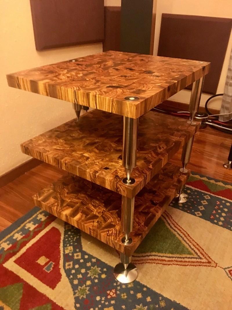Mueble para equipo Img_0411