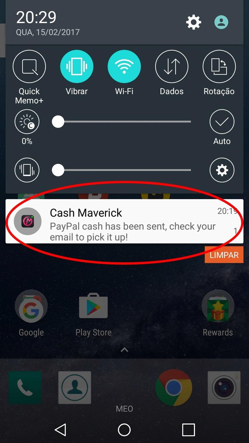 [SCAM] Cash Maverick - Android - Paga por Paypal (Actualizado em 04/04/2017) - Página 3 Cashma11