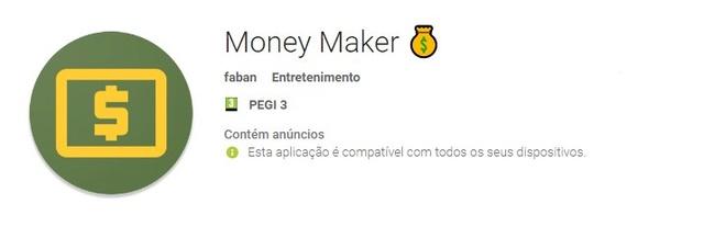 [Provado] Money Maker - Android - Paga por Paypal (Actualizado em 08/09/2017) Money_15