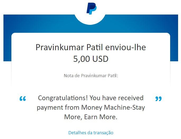 [Provado] Money Machine & Cash for Video - Android - Paga por Paypal (Actualizado em 04/07/2017) - Página 3 Moneym18