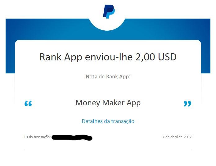 [Provado] Money Maker - Android - Paga por Paypal (Actualizado em 08/09/2017) - Página 3 Moneym20