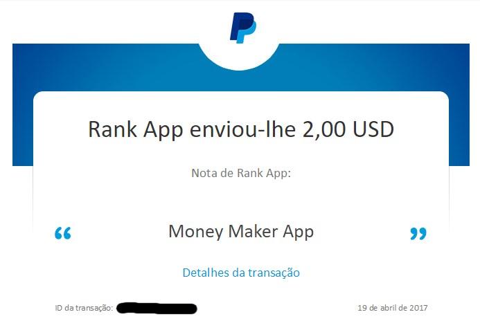[Provado] Money Maker - Android - Paga por Paypal (Actualizado em 08/09/2017) - Página 4 Moneym22