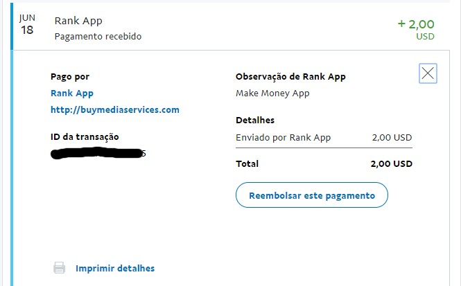 [Provado] Money Maker - Android - Paga por Paypal (Actualizado em 08/09/2017) Moneym37