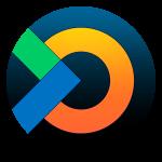 [Provado] OpinionAPP - Android - Paga por Paypal (07/09/2017) Opinio12