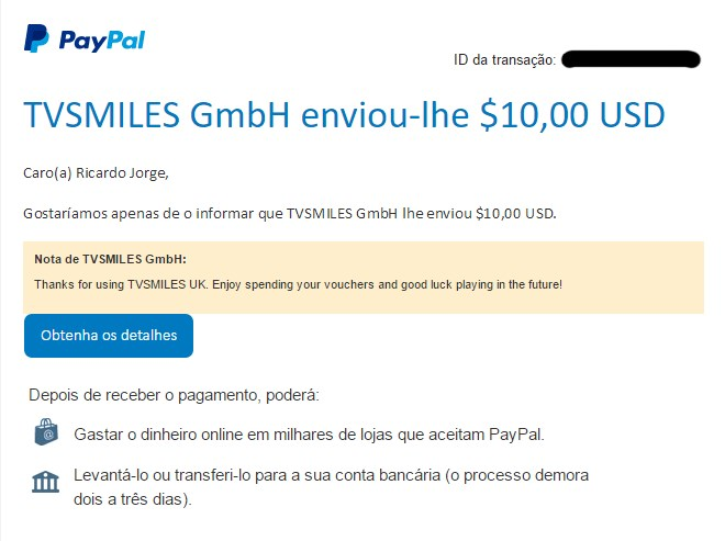 [Provado]  TVsmiles -  Android/iOS - Paga por Paypal (Actualizado em 06/06/2017) - Página 7 Tvgmai10