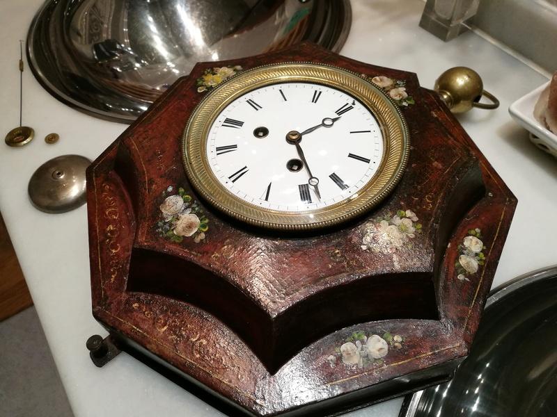 reloj cartel hilo de seda Img_2053
