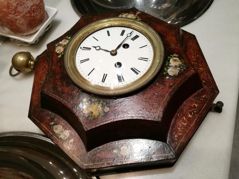reloj cartel hilo de seda Img_2054