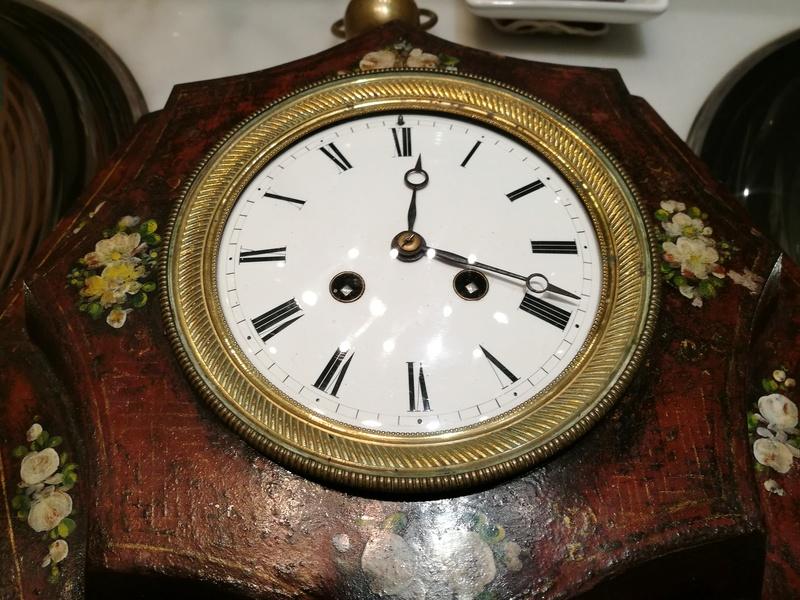 reloj cartel hilo de seda Img_2055