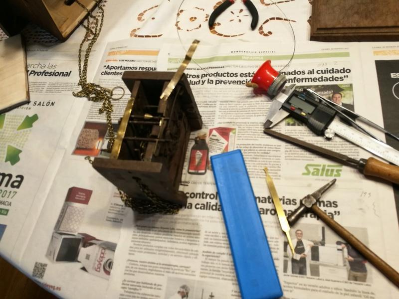 reparación de una ratera Img_2078