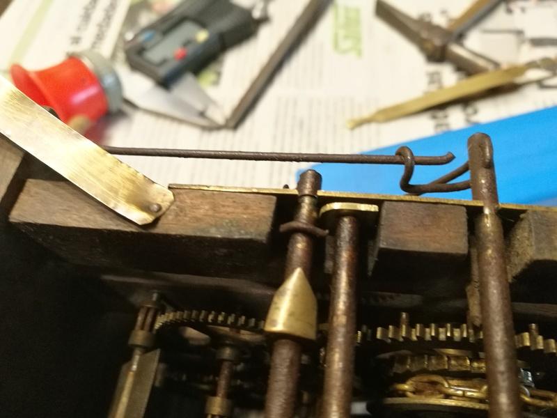 reparación de una ratera Img_2080